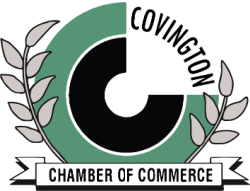 Covington Washington Chamber of Commerce