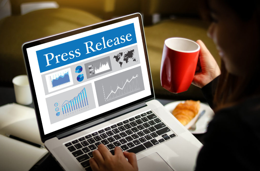 5 Reasons to Issue a News Release and 5 Reasons Not To